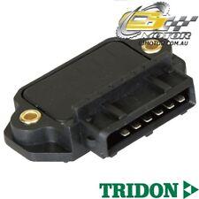 TRIDON IGNITION MODULE FOR Holden Camira JD (EFI) 11/84-03/87 1.8L TIM006
