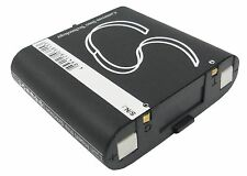 Premium Battery for Philips Pronto RC5000i, Pronto TS1000/01, Pronto RC5000 NEW