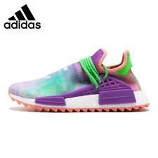 Adidas NMD Human Race HU Pharrel Williams Holi Festival sz 10