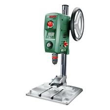 NEU & OVP BOSCH Tischbohrmaschine PBD 40 710 Watt Schnellspannklemmen
