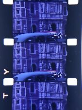 16mm Silent Kodachrome South America Cultures,people wow! Home Movie1939 400""