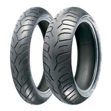120/70-17 58w & 180/55-17 73w Pirelli Diablo Strada Motorcycle Motorbike Tyres
