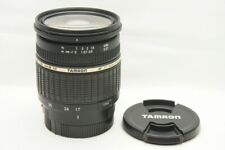 TAMRON SP AF 17-50mm F2.8 XR Di II LD Aspherical IF A16 Lens for Sony #210112q