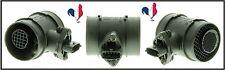 Debimetre d'air Kia Sportage 2.0 CRDi 4x4 -