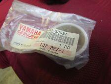 Yamaha VMax 4 bushing new 90382 38037