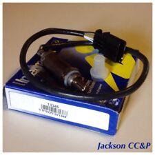 ROVER 75, 45, MG MG ZS, ZT INTERMOTOR Oxygen Lambda Sensor 13345, MHK100728