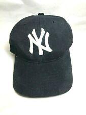 Vintage New York Yankees Baseball Hat MK  Size 7 1/4