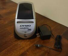 Dymo Labelwriter 330 Label Thermal Printer
