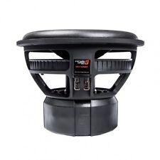 "Cerwin Vega ST122D 12"" Stroker Series Dual 2 ohm Car Subwoofer 2000W Max Power"