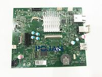 E6B69-60001 Fit for HP LJ Ent M604 / M605 / M606 Network Formatter Board