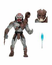 "Predator Classics - 5.5"" Action Figures - Berserker Predator - NECA"