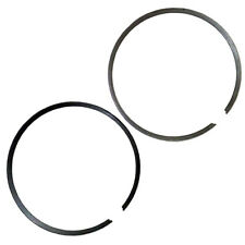 NEW PISTON RING SET FITS POLARIS ATV SCRAMBLER XPLORER XPRESS 400 95-96 3084734