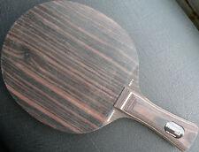 STIGA appunto legno NCT V Legend (concava) Selekt 95g particolarmente rapida U. libero di mora