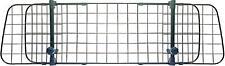 Sakura SS5259 Poggiatesta Auto per Cani, Lunghezza regolabile (106 - 145 cm), Fi
