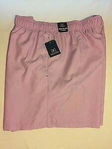 Men's GEORGE - Swim Trunks Shorts - You Pick - Summer Swimming NWT LOT of Colors