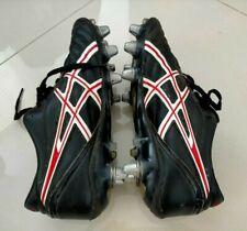 Mens Asics Gel Lethal Warno ST2 Mens Football Soccer Boots Size 9.5 US 43.5 EUR
