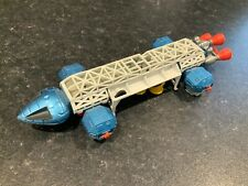 Dinky Toys 360 Eagle Freighter
