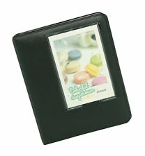 Fuji Instax Mini Book Album for Instax Mini7s 8 9 25 50s Film