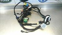 PEUGEOT 3008 MK2 2016- DRIVER OFF SIDE FRONT DOOR WIRING LOOM HARNESS 9818861580