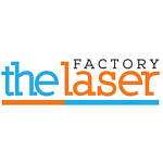 TheLaserFactory