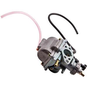 Vergaser für Suzuki Quad Sport LT80 LT 80 ATV 1987-2006 13200-40B00 fergaser