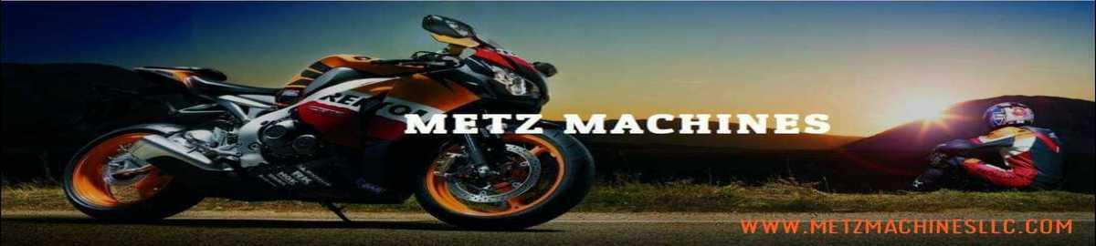 Metz Machines