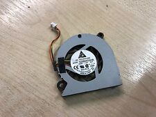 Fujitsu Amilo Mini Ui3520 CPU Cooling Fan KSB0405HA 21-20932-10