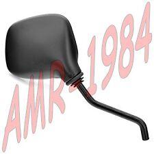 RÉTROVISEUR DROIT ARRIÈRE NOIR BMW FA 650 FA ST STRADA ENDURO 1993-2000 38.01942