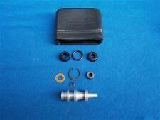 BMW Rep.-Satz Hauptbremszylinder 17mm ATE Boxer 1976- 09/80 75/7,80/7,1000er
