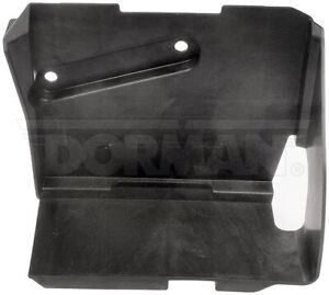 95-06 STRATUS   BATTERY TRAY REPLACEMENT  00077