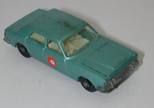 Matchbox Lesney No. 53 Ford Zodiac MK IV oc15736