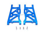 ALUMINUM Rear Lower A-Arm Fits Inferno NEO GT GT1 GT2 MP 7.5 kanai 2 /3  Mp7.5