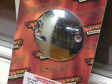 DOMED POINT COVER fits ALL HARLEY MODELS 1970-1999