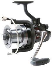 Daiwa NEW Carp Fishing Windcast BR 5500 LD Big Pit Freespool Reel - WCBR5500LDA