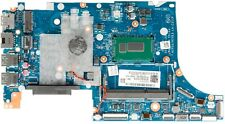 Lenovo E31-70 Mainboard LA-C311P U68 Intel i5 5200U 2.2 GHz SR23Y