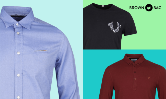 32f58a56afb 20% off on T-shirts
