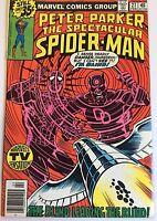 Frank Miller Daredevil! PETER PARKER #27