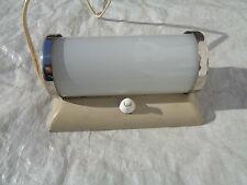 Lampe Wandlampe Badlampe 50/ger