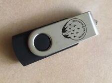 Clé USB 8Go Patrouille de France EVAA NEUVE