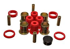 Suspension Control Arm Bushing Kit Rear Upper Energy 3.3169R
