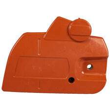 Chainsaw Clutch Cover Husqvarna for 445 450 455 Rancher II 544097902 OEM