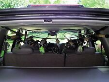 Fishing Rod Rack For Truck SUV Carrier Storage Roof Reels Poles Travel Garage