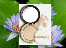 Mirenesse DD Velvet Skin Line Minimising Powder SPF25 13g RRP $55.00