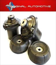 FOR VAUXHALL MERIVA 2003-2010 FRONT TOP STRUT MOUNTINGS & BEARINGS FAST DISPATCH