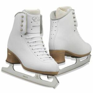 Jackson S19 FS2130 Women Eiskunstlauf Schlittschuhe