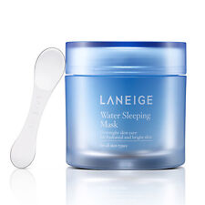 "[LANEIGE] ""NEW"" Water Sleeping Mask 70ml - Korea Cosmetic"