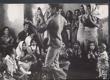 Photography Postcard - 'Wedding in Khomein' By Hengameh Golestan  RR1981