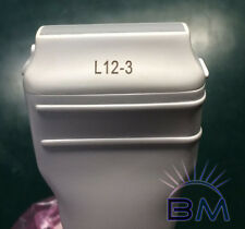 Philips L12-3 * NEW - 18 Month Warranty - Compatible Transducer