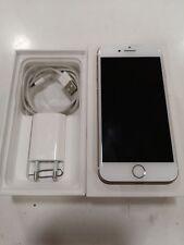 iPhone 7 32GB Libre Oro en Caja