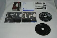 SHINee CD 2009 Year of us w/ obi k-pop Japan version kpop ONEW TAEMIN MINHO KEY